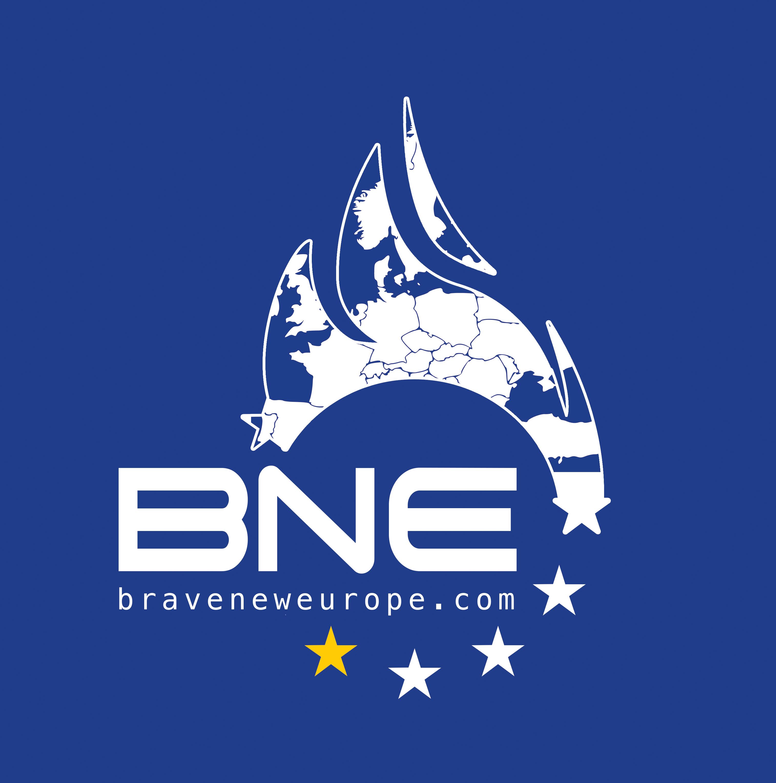 c0ad4e3d4e Home | Brave New Europe
