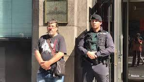https://braveneweurope.com/wp-content/uploads/2019/05/Jordi-Pesarrodona-2.jpg