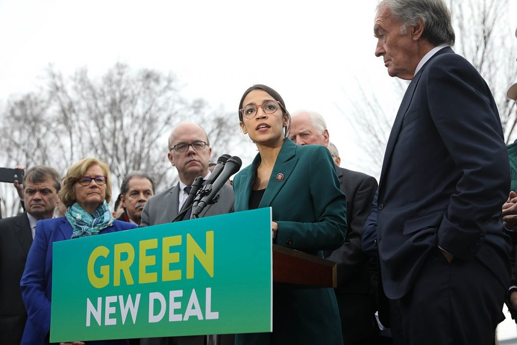 This image has an empty alt attribute; its file name is Green-New-Deal-Occasio-Cortez-1024x683.jpg
