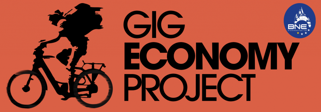 This image has an empty alt attribute; its file name is gigeconomy-project-1024x358.png