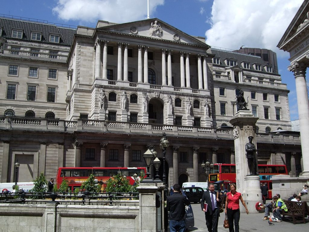 This image has an empty alt attribute; its file name is Bank-of-England-1-1024x768.jpg