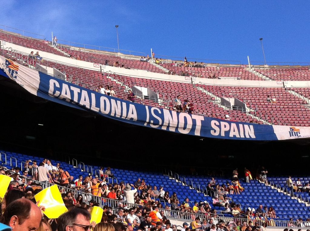 This image has an empty alt attribute; its file name is Catalonia_is_not_Spain-1024x765.jpg