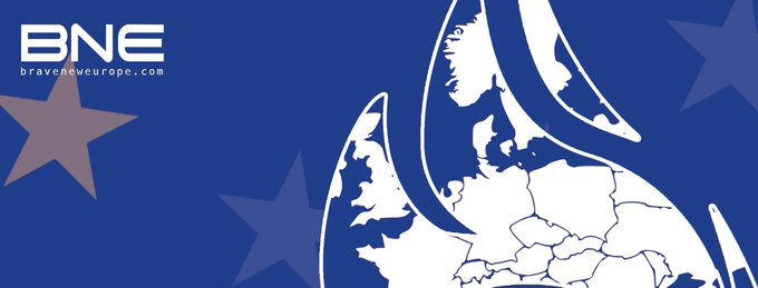 This image has an empty alt attribute; its file name is BRAVE-NEW-EUROPE-Logo-Broad.jpg