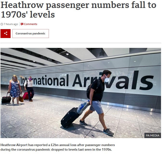 This image has an empty alt attribute; its file name is Heathrow-Empty.jpg