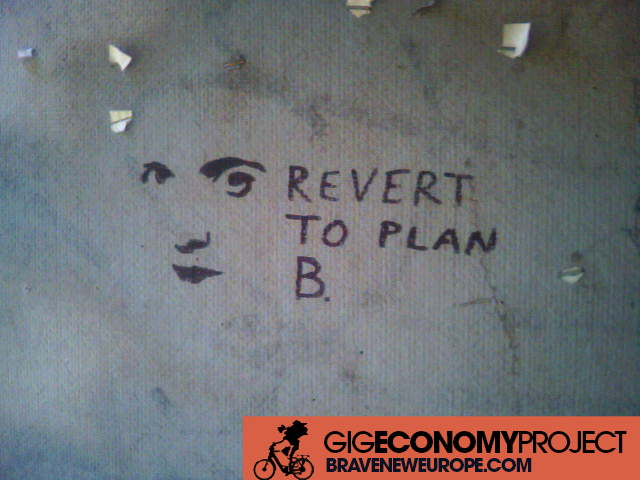 This image has an empty alt attribute; its file name is Plan-B.png