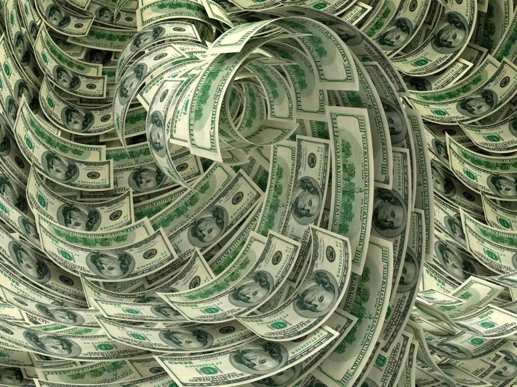 This image has an empty alt attribute; its file name is moneywave-1024x768.jpg
