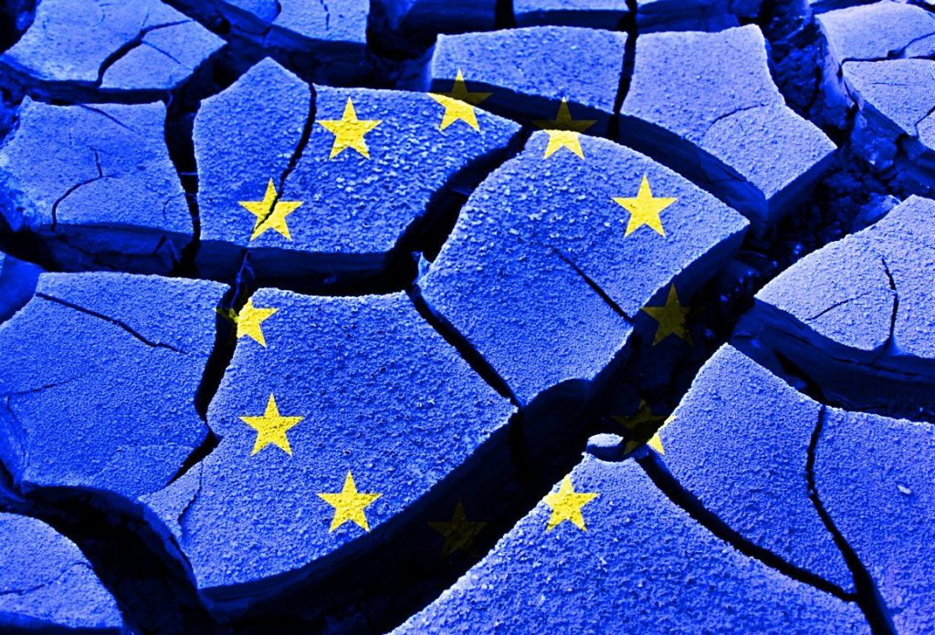 This image has an empty alt attribute; its file name is EU_Flag-1160x788-1-1024x696.jpg