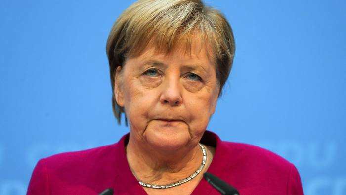 This image has an empty alt attribute; its file name is Merkel-4.jpg